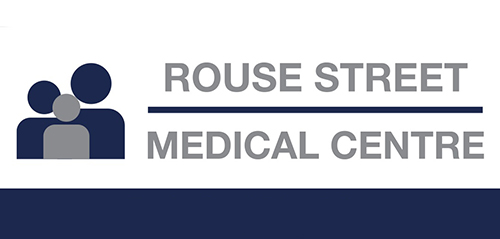 Find out more about Rouse Street Medical Centre - Medical Centre in Tenterfield.