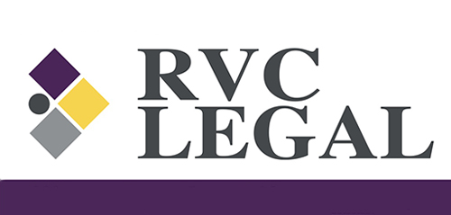 Find out more about RVC Legal - Legal Service & Accountant in Tenterfield.