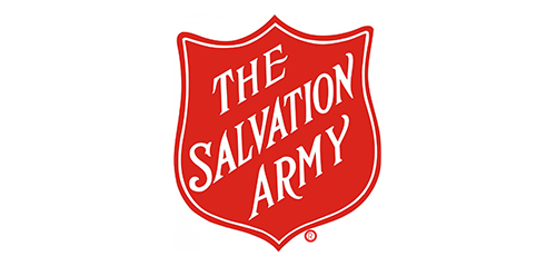 Find out more about Salvation Army  - Charity in Tenterfield.