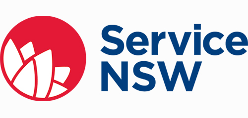 Find out more about Service NSW - Tenterfield Service Centre in Tenterfield.