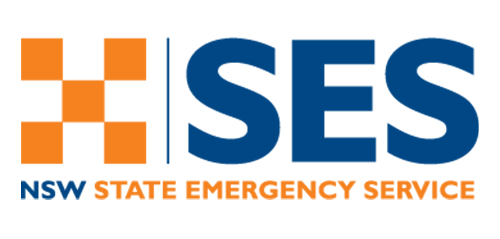 Find out more about Deepwater SES  - Emergency Service in Deepwater.