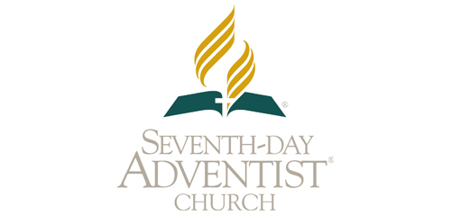 Find out more about Seventh-Day Adventist Church - Church in Tenterfield.
