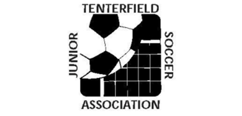 Find out more about Tenterfield Junior Soccer Assoc - Sporting Club in Tenterfield.