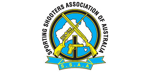 Find out more about Sporting Shooters Association of Australia (NSW) Tenterfield Branch - Sporting Club in Tenterfield.