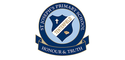 Find out more about St. Joseph's Primary School - Primary School in Tenterfield.