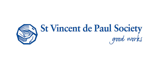 Find out more about St Vincent De Paul Society - Vinnies Centre - Charity Shop in Tenterfield.
