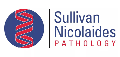 Find out more about Sullivan Nicolaides Pathology - Pathology in Tenterfield.