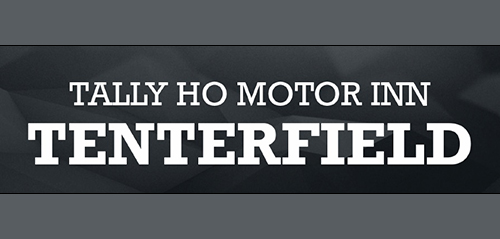 Find out more about Tally Ho Motor Inn - Motel in Tenterfield.