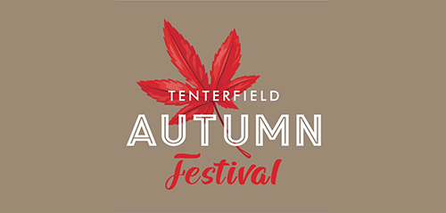 Find out more about Tenterfield Autumn Festival - Festival in Tenterfield.