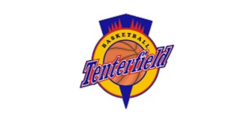 Find out more about Tenterfield Basketball Association - Sporting Club in Tenterfield.