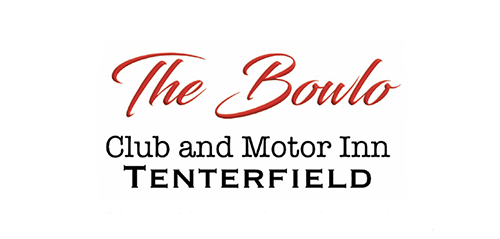 Find out more about Tenterfield Bowling Club & Motor Inn / Greenview Rest - Bowls Club, Motel Accommodation & Restaurant in Tenterfield.