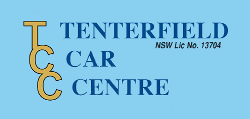 Find out more about Tenterfield Car Centre - Used Car Dealer, Tyre & Windscreen Sales & Repairs  in Tenterfield.