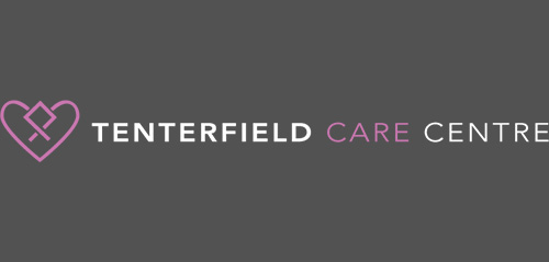 Find out more about Tenterfield Care Centre (Haddington) - Aged Care Facility in Tenterfield .