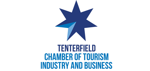 Find out more about Tenterfield Chamber of Tourism Industry & Business - Chamber of Commerce in Tenterfield.