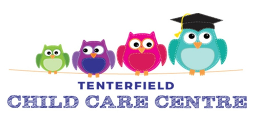 Find out more about Tenterfield Child Care Centre - Childcare Service in Tenterfield.