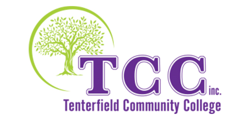 Find out more about Tenterfield Community College - Adult Education in Tenterfield.