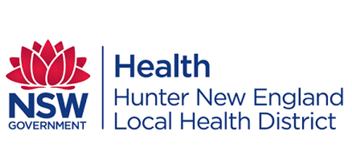 Find out more about Vegetable Creek Multi-Purpose Service - Health Service in Emmaville.