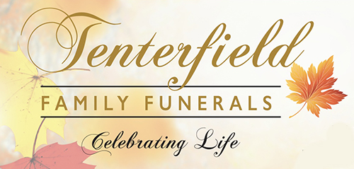 Tenterfield Family Funerals Logo - The Federation Informer