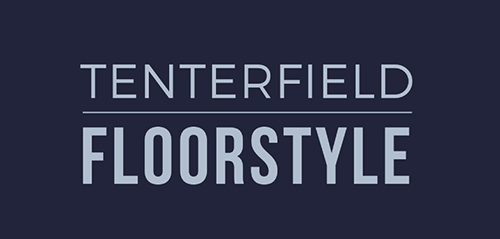 Tenterfield Floorstyle Logo - The Federation Informer