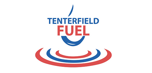 Find out more about Tenterfield Fuel - Fuel Station, Bulk Oil Supply and Fishing Gear in Tenterfield.