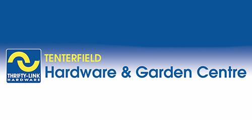 Find out more about Tenterfield Hardware & Garden Centre - Hardware & Garden Store in Tenterfield.
