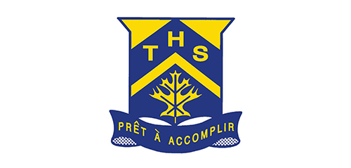 Find out more about Tenterfield High School - High School in Tenterfield.