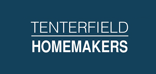 Find out more about Tenterfield Homemakers - Furniture, Bedding, Blinds & Electrical Appliance Store in Tenterfield.