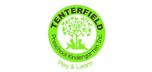 Find out more about Tenterfield Pre School Kindergarten - Pre School, Kindergarten in Tenterfield.