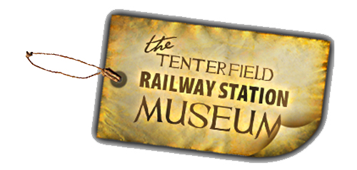 Find out more about Tenterfield Railway Station Museum - Museum in Tenterfield.