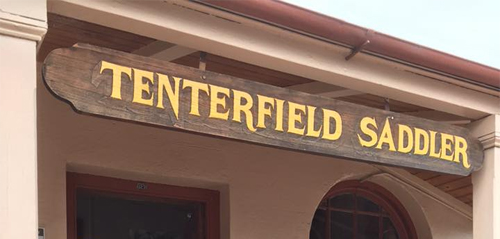 Find out more about Tenterfield Saddler - Museum in Tenterfield.