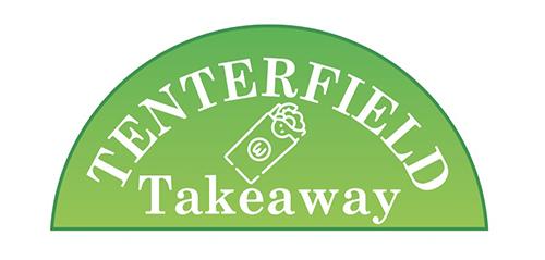 Find out more about Tenterfield Takeaway - Takeaway in Tenterfield.