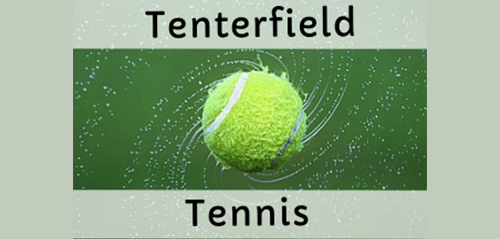 Find out more about Tenterfield & District Tennis Association - Sporting Club in Tenterfield.