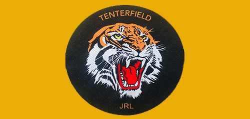 Find out more about Tenterfield Junior Rugby League - Sporting Club in Tenterfield.