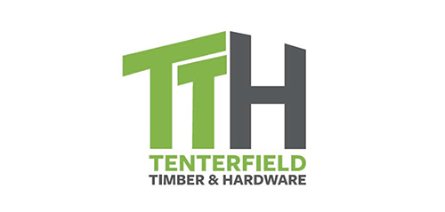 Find out more about Tenterfield Timber & Hardware - Timber & Hardware Store in Tenterfield.