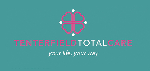Tenterfield Total Care Logo - The Federation Informer