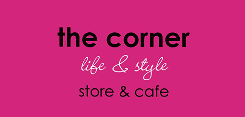 Find out more about The Corner Life & Style - Cafe, Takeaway & Gift & Fashion Store in Tenterfield.
