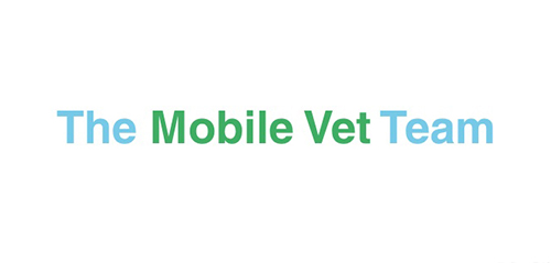 Find out more about The Mobile Vet Team/Just Cats Tenterfield - Veterinary Surgeon & Feline Accommodation in Tenterfield.