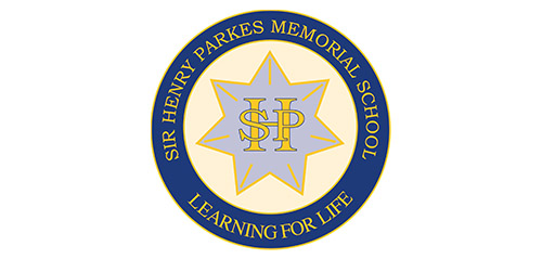 Find out more about The Sir Henry Parkes Memorial Public School - Public School in Tenterfield.