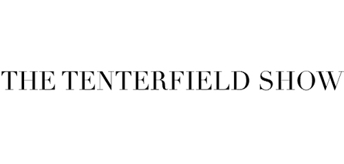 Find out more about Tenterfield Show - Agricultural Show Event in Tenterfield.