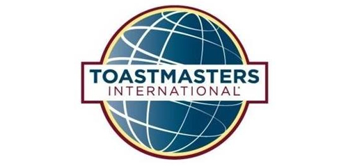 Find out more about Toastmasters Tenterfield - Support Group in Tenterfield.
