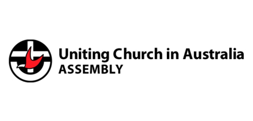 Find out more about Uniting Church Deepwater - Church in Tenterfield.