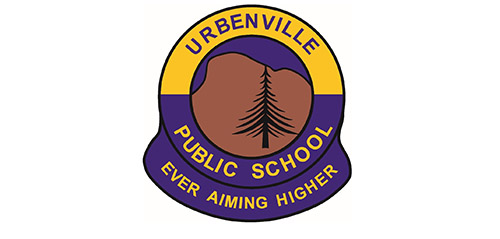 Find out more about Urbenville Public School - Public School in Urbenville.