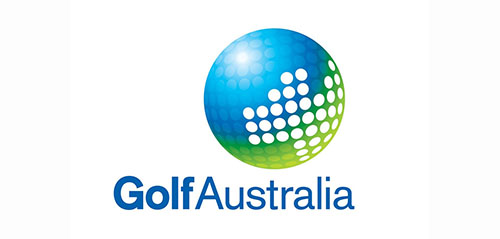 Find out more about Wallangarra Golf Club - Sporting Club in Wallangarra.