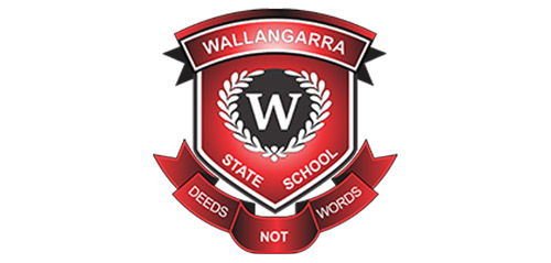 Find out more about Wallangarra Primary School - Primary School in Wallangarra.