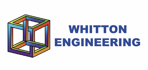 Find out more about Whitton Engineering & Drafting Services - Drafting & Engineering Service in Tenterfield.