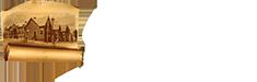 The Federation Informer Logo